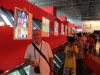ŞANGAY GÜNLERİ / EXPO FUARI VE BİR KARNAVAL GEZİSİ