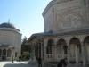 ARADA BİR İSTANBUL / SÜLEYMANİYE'YE DOĞRU…