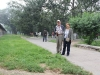 PEKİN GÜNLERİ / CENNET TAPINAĞI (TEMPLE OF HEAVEN)