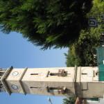 BALIKESİR'DE 24 SAAT