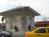 ARADA BİR İSTANBUL / BOĞAZ TURU