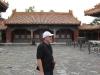PEKİN GÜNLERİ / TIANANMEN MEYDANI'NDAN YASAK ŞEHİR'E DOĞRU