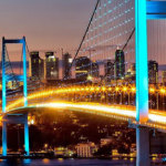 cropped-istanbul-1.jpg